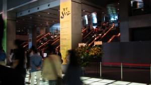 TokyoJazz2010