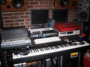 Komugiko_Studio