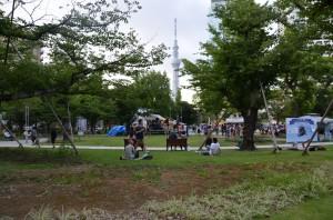Sumida-Jazz_2012