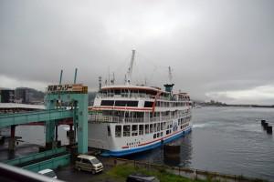 Sakurajima_Ferry