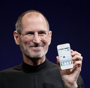 490px-Steve_Jobs_Headshot_2010-CROP[1]