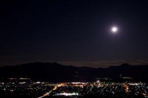 NS601_moon500