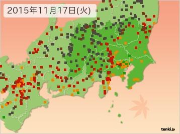 area_3[3]